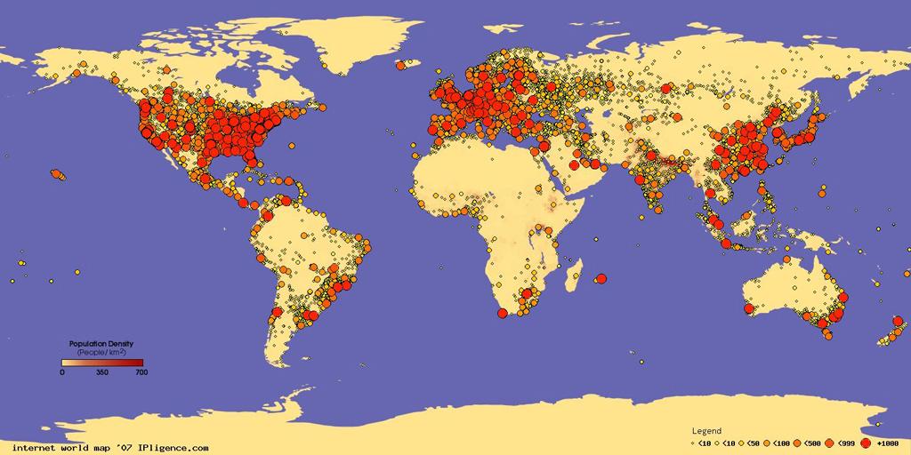 IP Address Location - Internet World Map 2007 on ip route map, ip subnet map, port map, address locator map, ipv6 map, show my ip map, internet map, dns map, google map, network map, street address map, ddos attack map, find map, memory map, show address on map, ip viking map, gps coordinates map, name map, live ip map, proxy map,